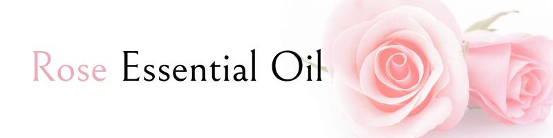 rose-essential-oil-text