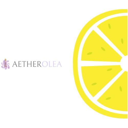 lemon eo