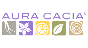 Aura Cacia Essential Oils & Brand Reiew