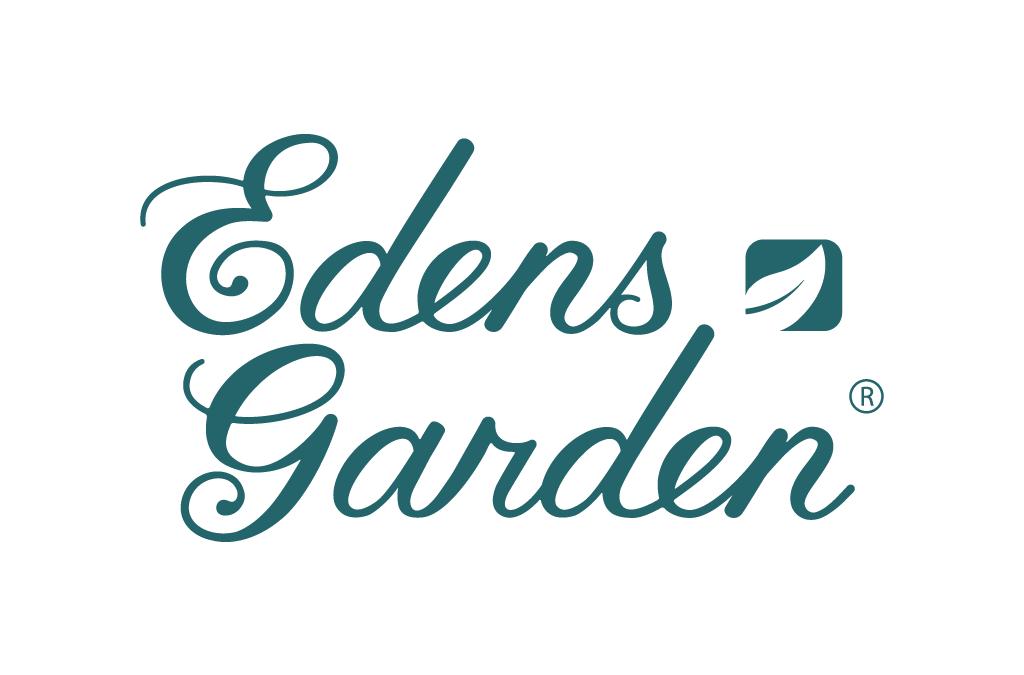 Edens Garden Essential Oils & Brand Review