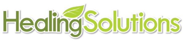 Healing Solutions Essential Oils & Brand Review