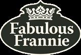 FANTASTIC FRANNIE